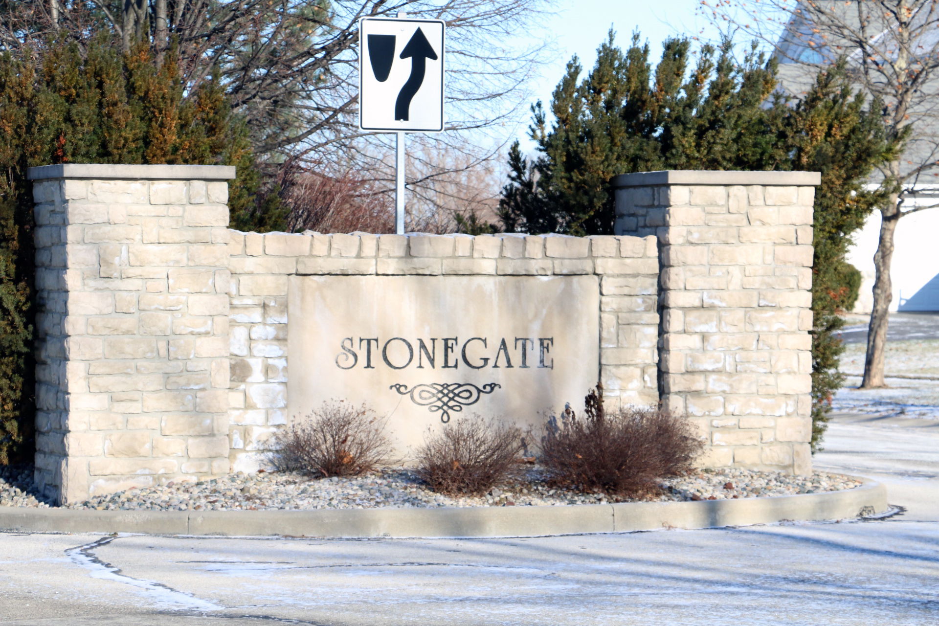 Stonegate Homes for Sale & Stonegate Real Estate