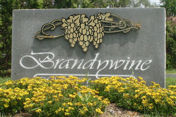 Brandywine Homes for Sale & Brandywine Real Estate