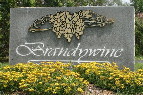 Brandywine Homes for Sale & Brandywine Real Estate
