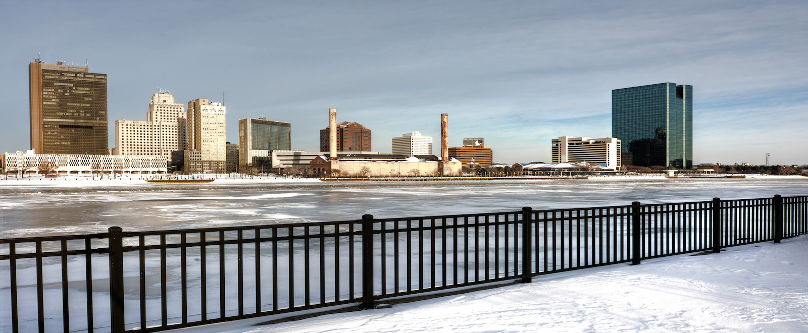 Toledo Homes for Sale and Toledo Real Estate