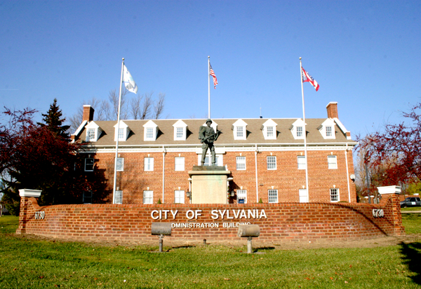 Sylvania OH Homes for Sale and Sylvania Real Estate