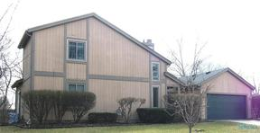 Multi Family Home Sold: 1189 Bernath Parkway