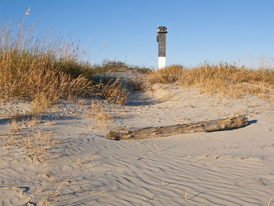 Homes for Sale in Sullivans Island, SC