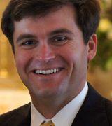 Charles Baarcke