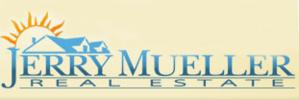 Jerry Mueller Real Estate