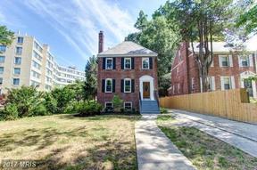 Single Family Home Sold: 1433 Fort Stevens Drive Northwest