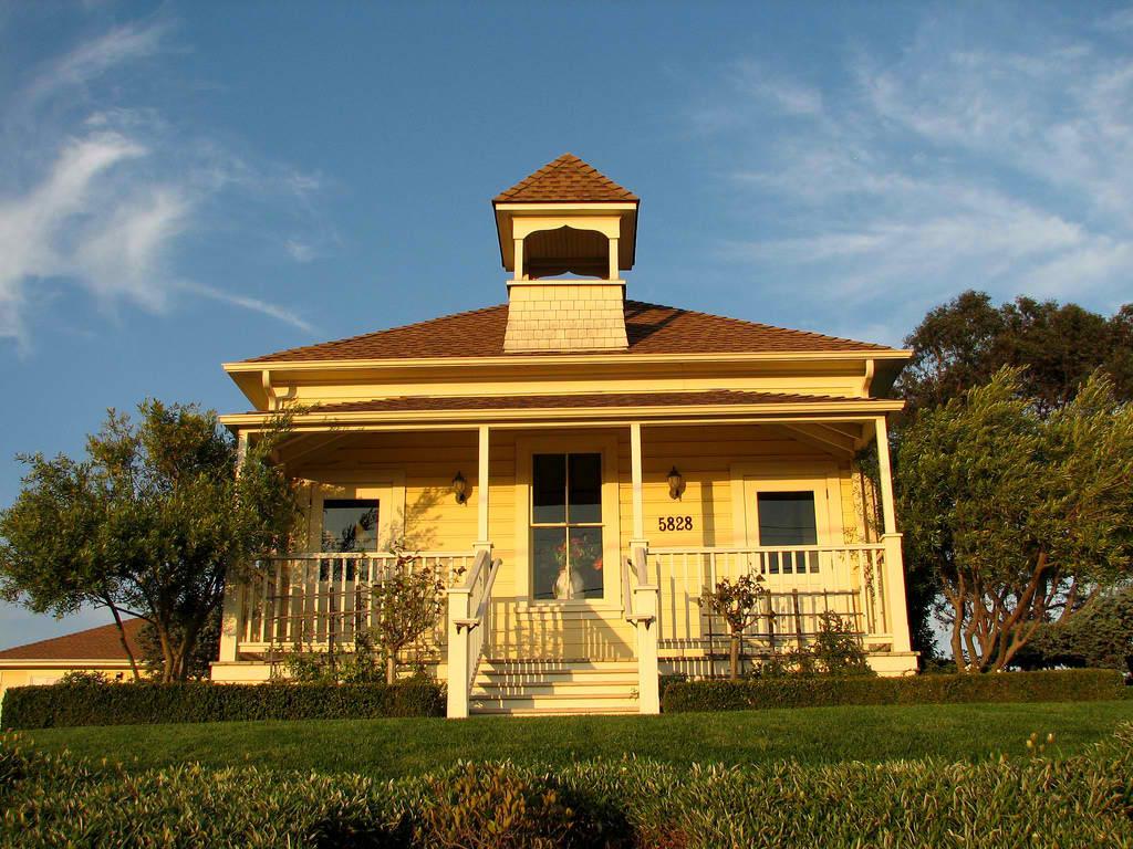 1907 school house farmhouse bathroom san luis obispo by - Quick Links Cambria Cayucos Los Osos Morro Bay San Simeon