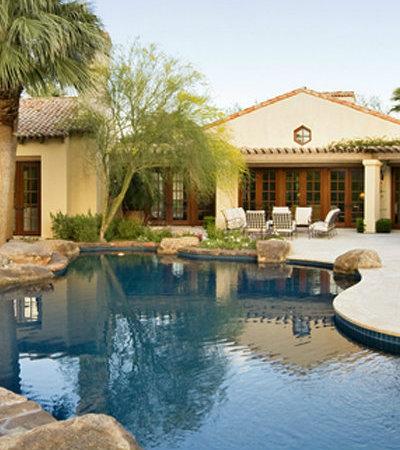 Candi Choumas 909 821 7133 Corona Ca Homes For Sale