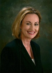 Charlene Schulte