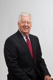 Dennis Adkins