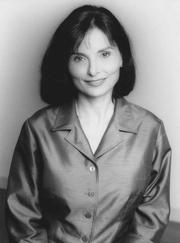 Judy Nelsen