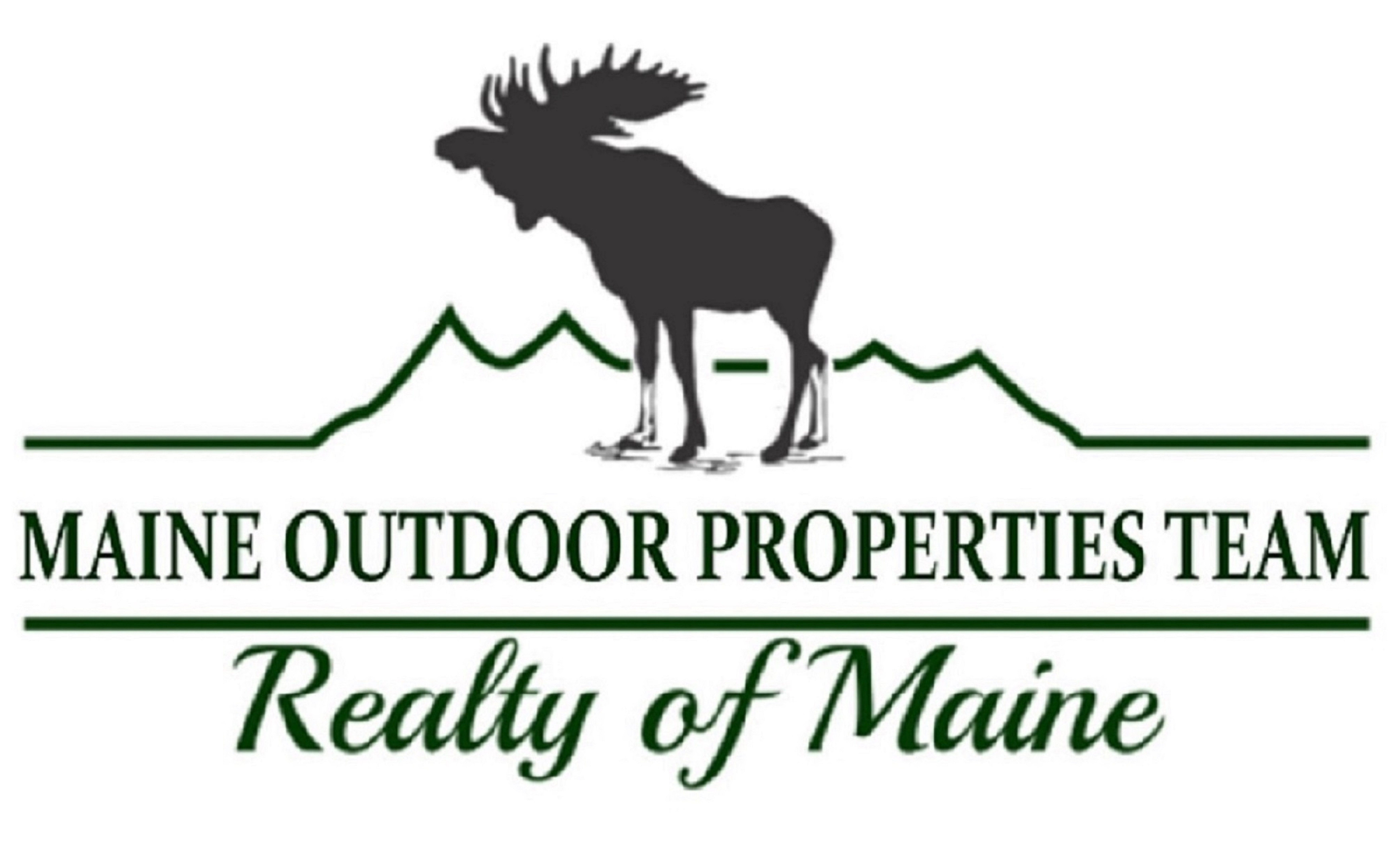 Farms & Kingdom Parcels | Maine Outdoor Properties