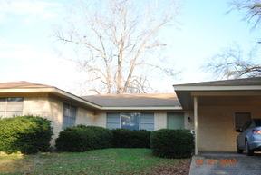 Residential Sold: 107 Carolyn