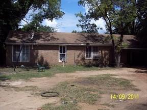 Lease/Rentals Leased: 806 Polk Street