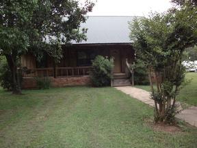 Residential Sold: 5869 Hwy 191