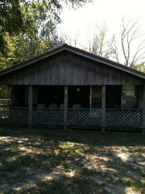 Residential Sold: 15426 Hwy. 175 South