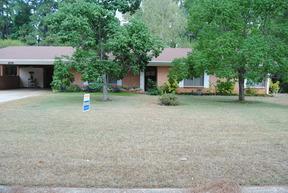Residential Sold: 109 Hope Street
