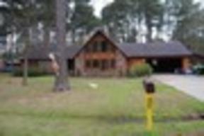 Residential Sold: 210 Hope Street