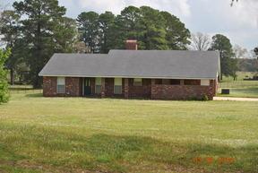 Residential Sold: 13457 Hwy. 171