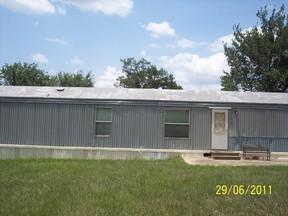 Residential Sold: 4242 Smyrna Road