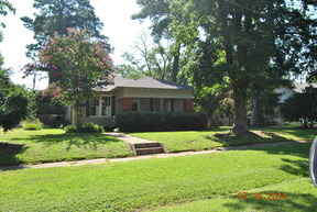 Residential Sold: 307 Forest Ave