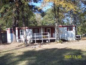 Residential Sold: 169 Shenandoah Trace