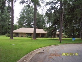 Residential Sold: 1520 Starks Drive