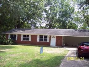 Residential Sold: 1402 Regina Street