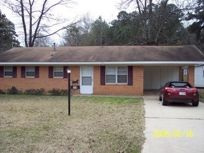 Residential Sold: 136 Hope Street