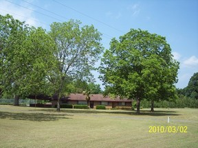 Residential Sold: 4932 Hwy. 191