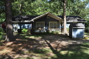 Residential Sold: 228 Taylor Drive