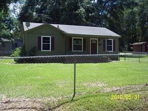 Residential Sold: 500 Jane Street