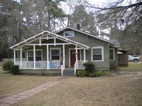Residential Sold: 200 Hope Steet