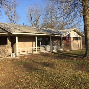 Single Family Home Sold: 14429 Hwy 175