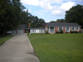 Single Family Home Sold: 7709 Hwy 509