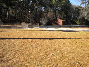 Lots and Land For Sale: 177 White Oak Drive