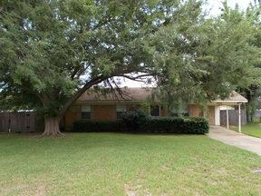 Residential For Sale: 6456 Graham Lane