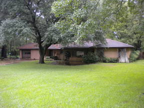 Mansfield LA Residential For Sale: $45,000
