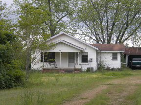 Mansfield LA Single Family Home to be  For Sale to be moved: $30,000