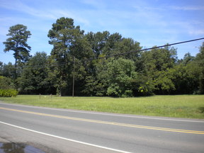Mansfield LA Lots and Land For Sale: $235,000