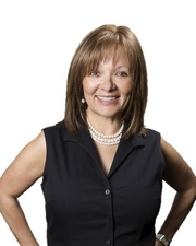 Carolyn Haley