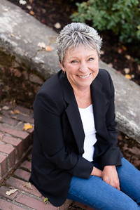 Lynne Gibbons