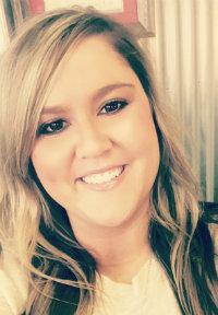 Cassie Wilson