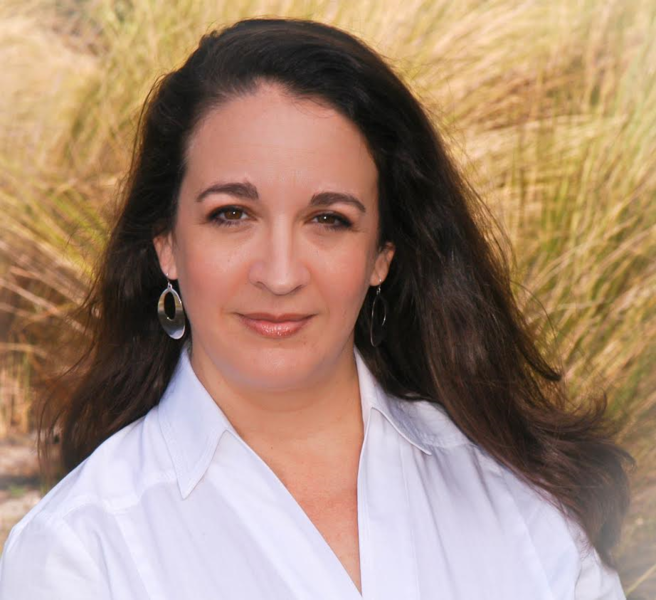 Tina Yakel