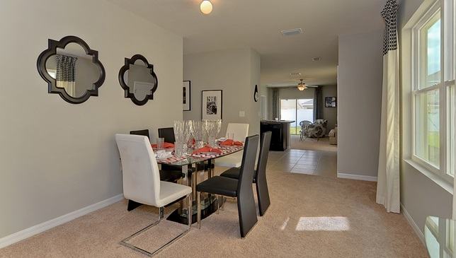 Epperson ranch crystal lagoon community wesley chapel for Epperson ranch homes