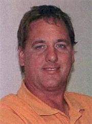 Mike Wear