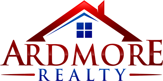 Ardmore Realty, Inc.