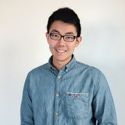 Aaron Gao