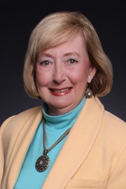Betty Janes