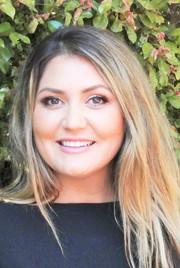 Kristyn Lopez